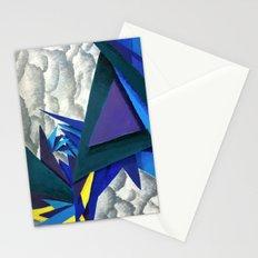 Undulatus Asperatus Stationery Cards