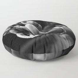 Bondage Floor Pillow