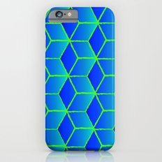 Mimosa  Slim Case iPhone 6s