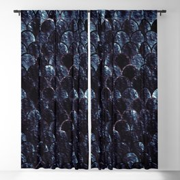 MTP _ SIX Blackout Curtain