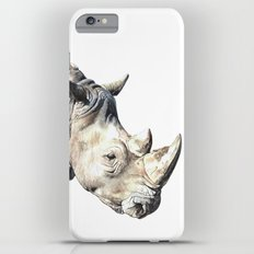 RHINO iPhone 6s Plus Slim Case