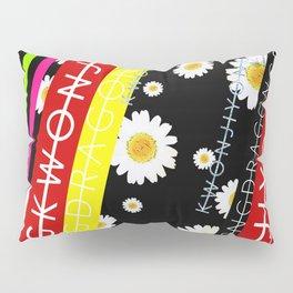GD & KJY Pillow Sham