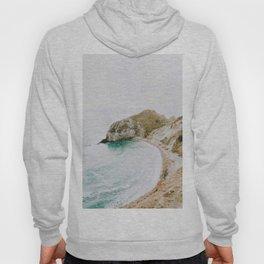 summer coast iv Hoody