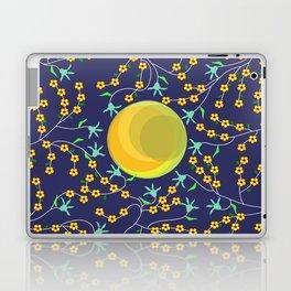 textile pattern 3 Laptop & iPad Skin
