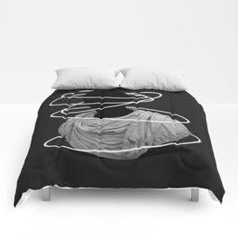 Halos Comforters