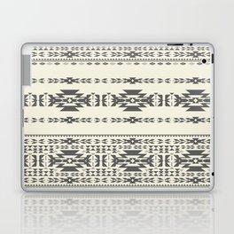 Lilo Laptop & iPad Skin