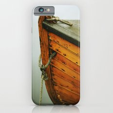 waterline iPhone 6s Slim Case
