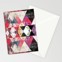 Graphic 115 Z Stationery Cards