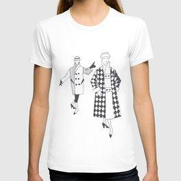 Fashion1953 T-shirt