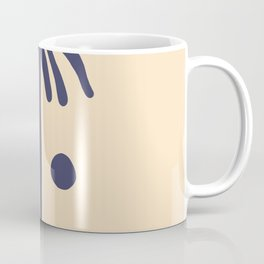 Tranquillo Coffee Mug