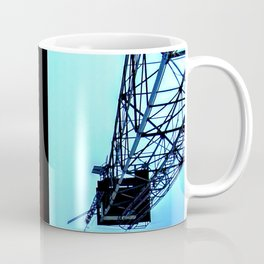 Timm's Hill Coffee Mug