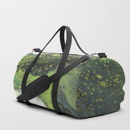 223 Duffle Bag