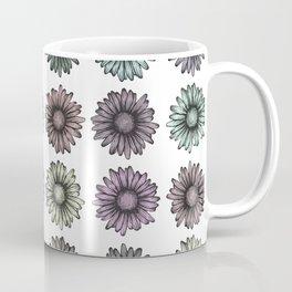 MargaridasII Coffee Mug