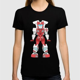 First Aid S1 T-shirt