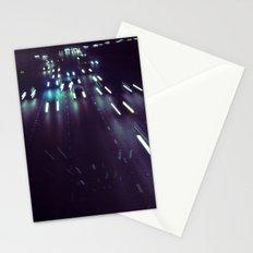 (purp)xSTREETZ Stationery Cards