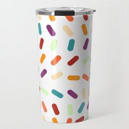 Jellybeans Travel Mug