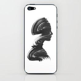 See iPhone Skin