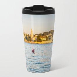 Hvar 2.1 Travel Mug