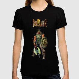 The Darkslayer  T-shirt