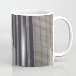 half world Coffee Mug