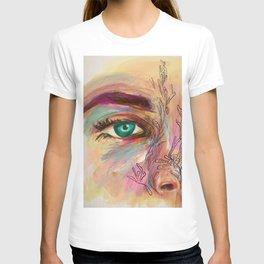 Day Dream 1 T-shirt
