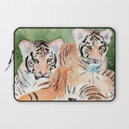 cubs Laptop Sleeve