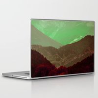 philosophy Laptop & iPad Skins featuring Philosophy & Purpose #society6 by 83 Oranges®