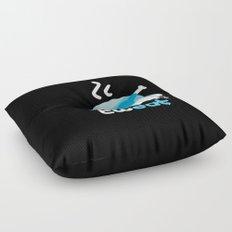 tweat Floor Pillow