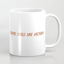 Chibi O-yoroi Coffee Mug