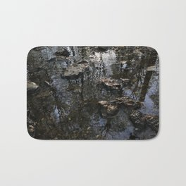 Aw-E Bath Mat