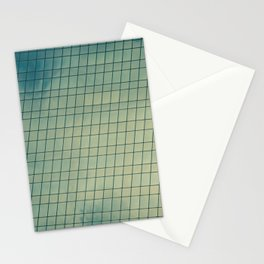 Skyward Mosaic Stationery Cards