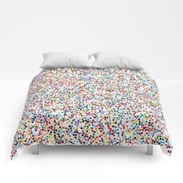 Fentanyl Comforters