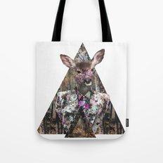 ▲BOSQUE▲ Tote Bag
