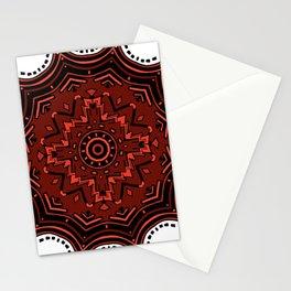 BangWa Twelve Stationery Cards