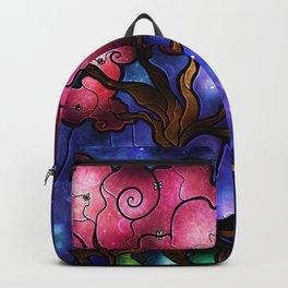 Always Us Backpack