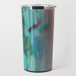 Psyining Travel Mug