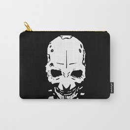 Dark One Carry-All Pouch