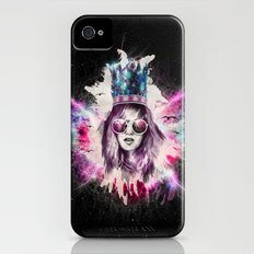 California Dreaming Slim Case iPhone (4, 4s)