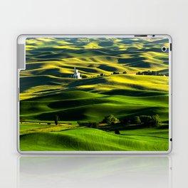 The Granary Laptop & iPad Skin