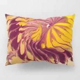 Tigerland Pillow Sham