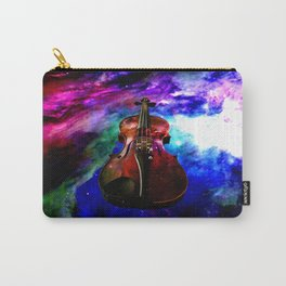 violin nebula Carry-All Pouch