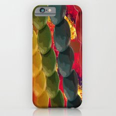 Abacus of Brightness. Lvl. 12. Slim Case iPhone 6s
