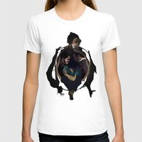 hannibal T-shirts featuring Hannibal by Valachhim