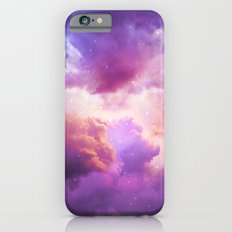 The Skies Are Painted iPhone 6 Slim Case