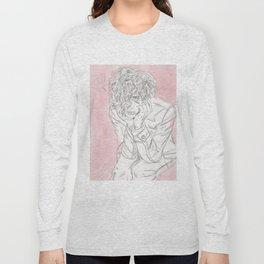 UGH! Long Sleeve T-shirt
