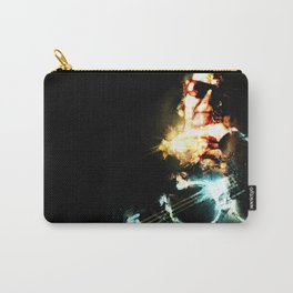 Singing for the Lonely Carry-All Pouch