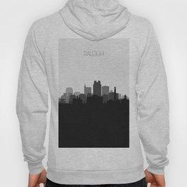 City Skylines: Raleigh Hoody