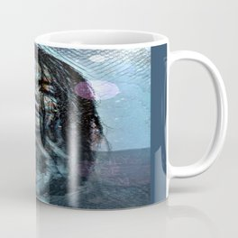 Wight: Maree di Morte Coffee Mug