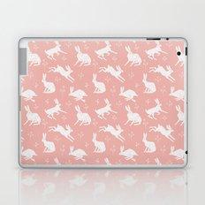 Warren Laptop & iPad Skin