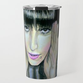 L'Aura Travel Mug